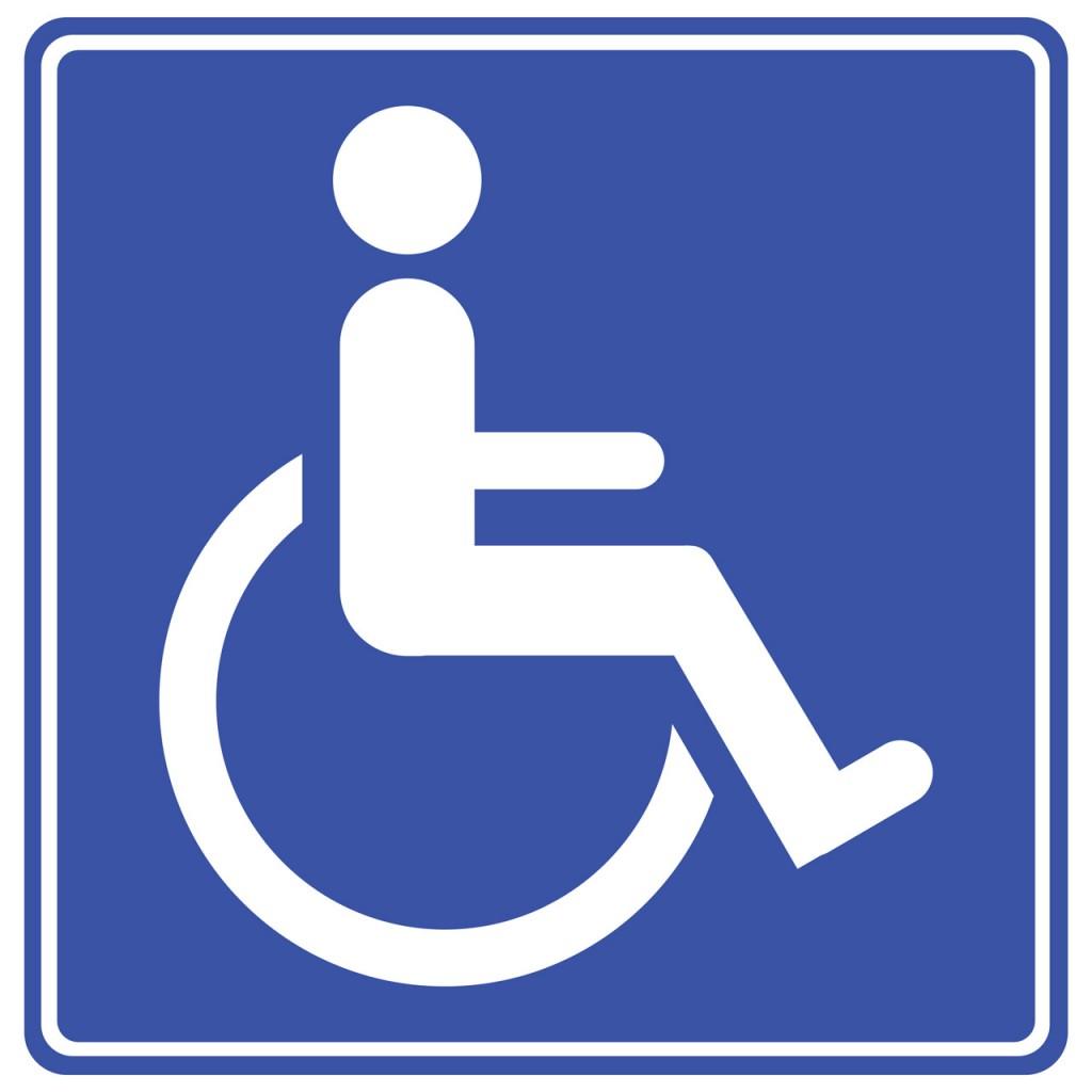 aprés le visionnage documentaire sur le handicap handicap1-300x300 ...