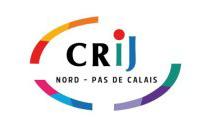 Le forum prévention  C r i j dans Comptes-rendus des sorties logo-crij