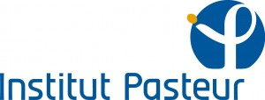 Institut Pasteur (bilan de santé) dans Comptes-rendus des sorties logo_seul-300x114